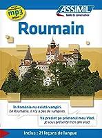 Roumain (Conversation Guide Series)