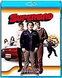 スーパーバッド 童貞ウォーズ [Blu-ray] - ジョナ・ヒル, マイケル・セラ, セス・ローゲン, グレッグ・モットーラ