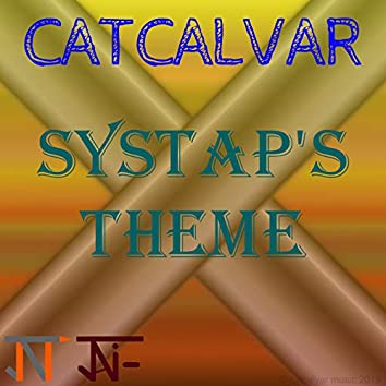 Systap's Theme