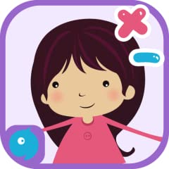Colorful games to teach kids learning basics Frequent repetition to help children learn Easy to use. Kids friendly interface Beautiful stickers to earn Free play