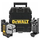 Dewalt DW089K-XJ Láser autonivelante...