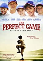 Perfect Game [DVD] [Import]