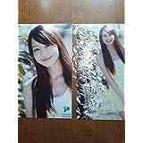 高田秋 写真 カレンダー セット