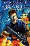 51O4BO31XSL. SL160  - Stargate Universe va connaitre une suite… en comic book