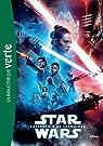 Star Wars - Episode IX - L'ascension de Skywalker - Le roman du film par Hachette