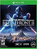 STAR WARS Battlefront II (輸入版:北米) - XboxOne