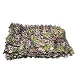 Culpeo Military Camo Netting Camouflage Tarp...