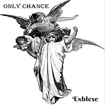 Only Chance (Instrumental)