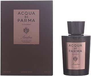 Acqua Di Parma - Unisex Perfume Ambra Acqua Di Parma EDC concentrée