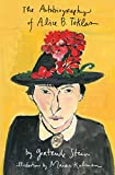 The Autobiography of Alice B. Toklas Illustrated (PENGUIN PRESS)