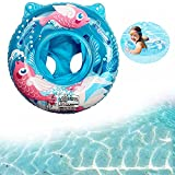 Baby Schwimmring,Baby Schwimmen Ring,Baby schwimmring mit schwimmsitz,Aufblasbarer schwimmreifen Kleinkind,Aufblasbare Schwimmen,Float Kinder Schwimmring,Kinder Schwimmreifen Spielzeug