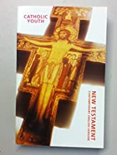Catholic Youth New Testament Contemporary English Version