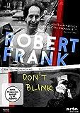 Robert Frank - Don't Blink (OmU) [Alemania] [DVD]