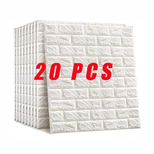Opiniones de Pegatinas de pared , tabla con los diez mejores. 4
