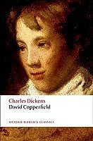 David Copperfield (Oxford World's Classics)