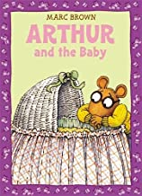 Best arthur and the baby book Reviews