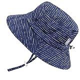 Design Inc. Twinklebelle HAT ベビー・ボーイズ