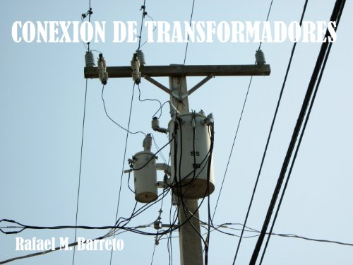 TRANSFORMADORES DE DISTRIBUCION