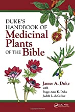 Best medicinal plants of the bible Reviews