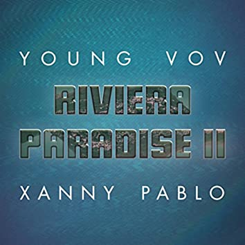 Riviera Paradise 2