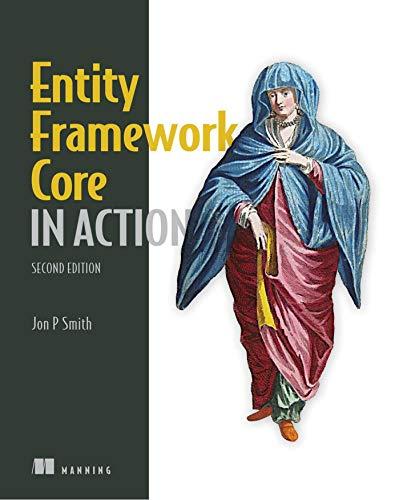 [画像:Entity Framework Core in Action, Second Edition]