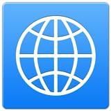 iTranslate – A FREE Multi-Language Translator App