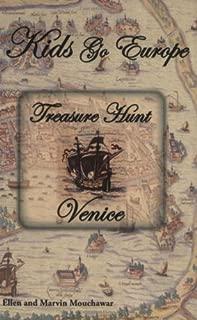 Best venice scavenger hunt Reviews
