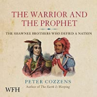 The Warrior and the Prophet