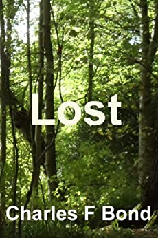 Lost by [Charles F Bond]