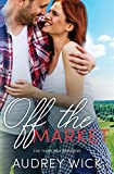 Off the Market (The Texas BBQ Brothers)