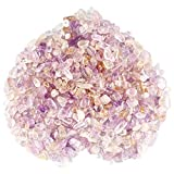 Best Crystals For Health Protection: Ametrine