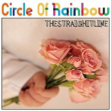 Circle Of Rainbow