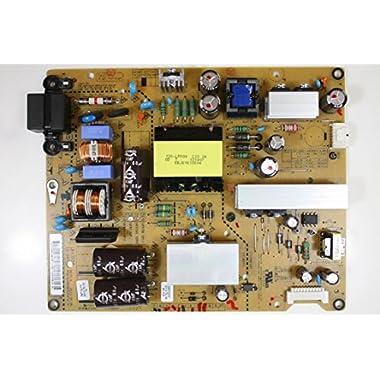 Multi-functional USB3.0 Port Card Reader Mini Portable High Speed 2 in 1 Card Reader for Desktop Notebook PC Computer PrinceShop