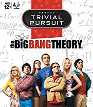 Best the big bang theory trivia game Reviews