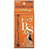 トーラス B&S ドッグ お徳用