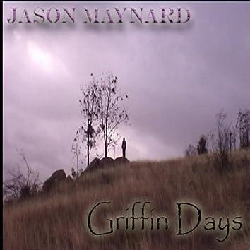 Griffin Days