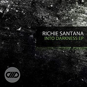 Into Darkness EP