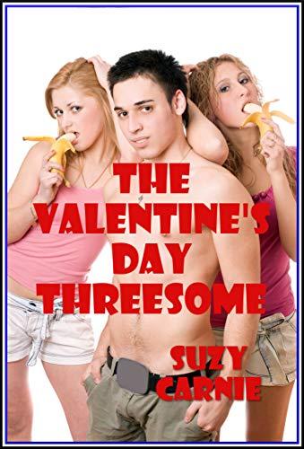 Eva Lovia Riley Reid Threesome