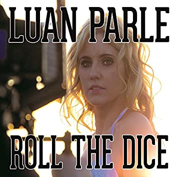 Roll the Dice EP