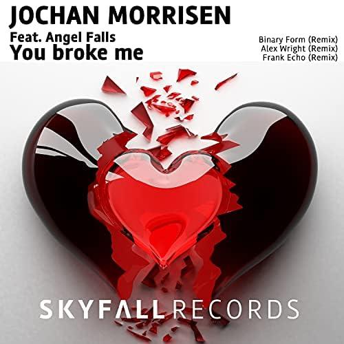 Jochan Morrisen feat. Angel Falls