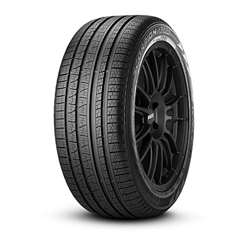 Pirelli Scorpion Verde All-Season - 235/55/R18 104V - C/C/71 - Neumático todas estaciones(4x4)