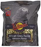 Best Parrot Foods (May 2020) Review & Topicks 17