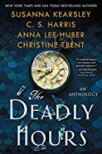 The Deadly Hours PDF