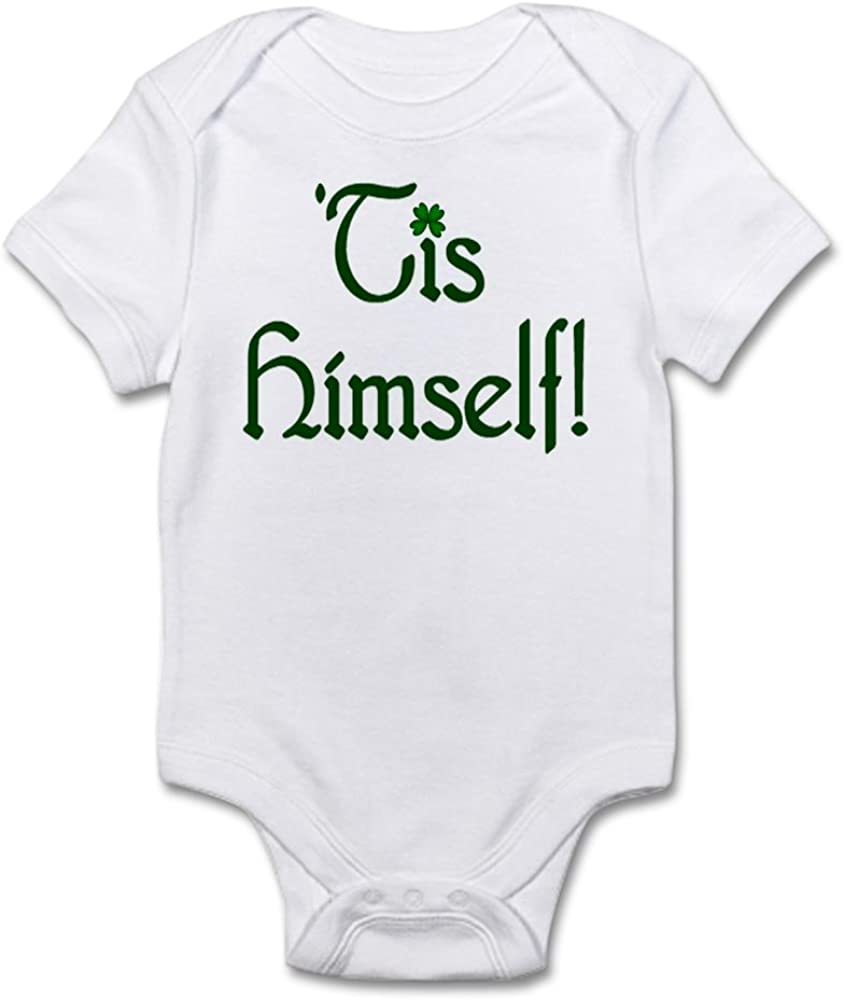Unisex Baby Best Present Ever Christmas Funny Baby Clothes Romper Bodysuits Creeper