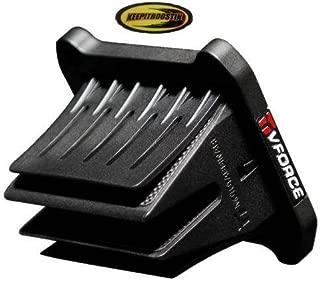 Best honda xr650r engine for sale Reviews