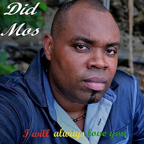 Did Mos