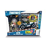 Fortnite ATK Vehicle with Figure (RC)