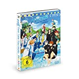 Free! - Take your Marks - OVAs - [DVD]