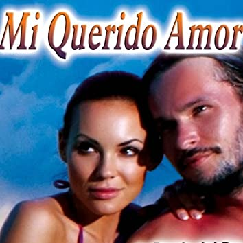 Mi Querido Amor - Single
