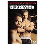 Gladiator【DVD】 [並行輸入品]